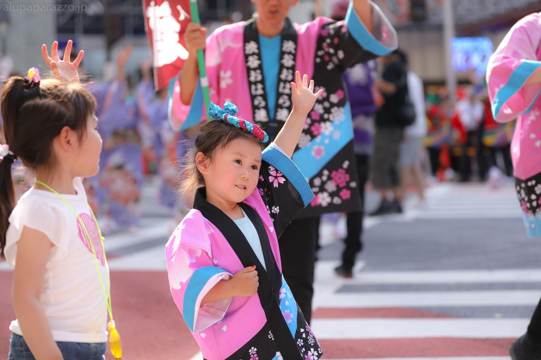 shibuyaohara2017last-28.jpg
