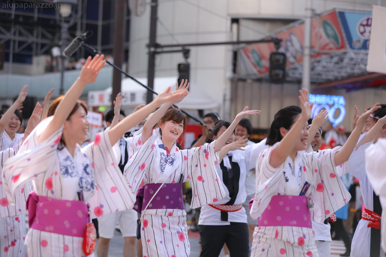shibuyaohara2017last-29.jpg
