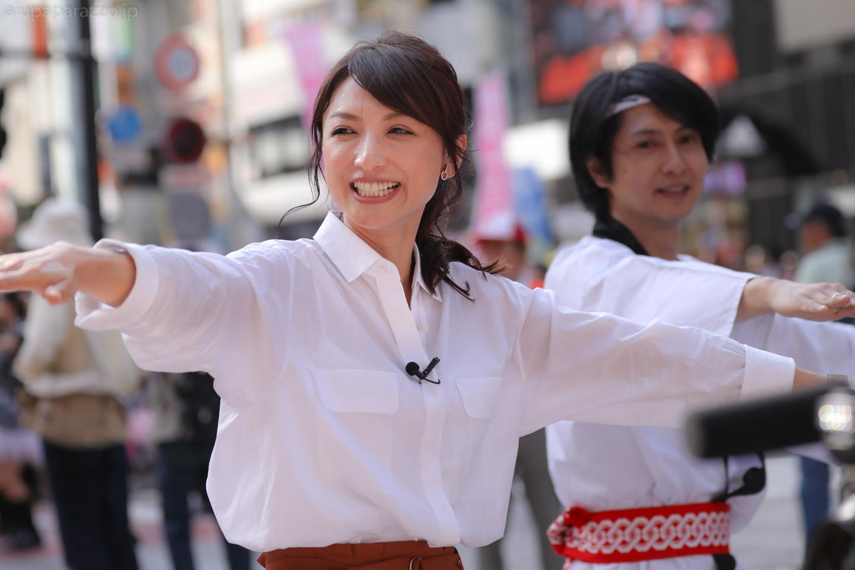 shibuyaohara2017last-32.jpg