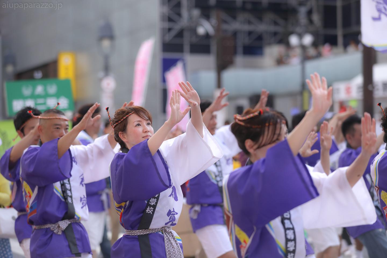 shibuyaohara2017last-36.jpg