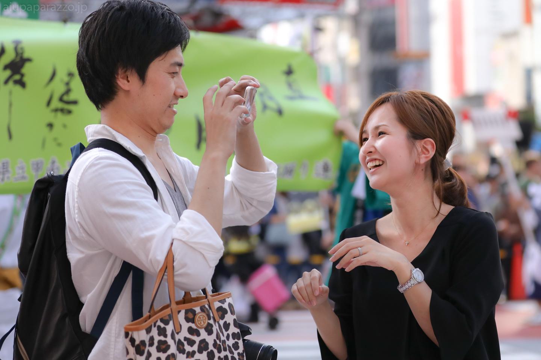 shibuyaohara2017last-42.jpg