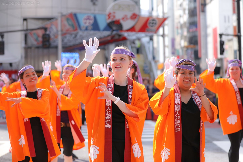 shibuyaohara2017last-5.jpg