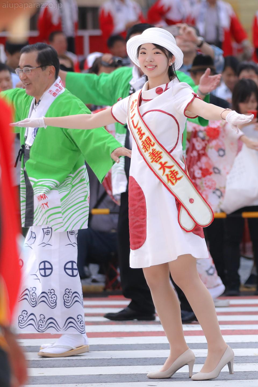 shibuyaohara2017last-9.jpg
