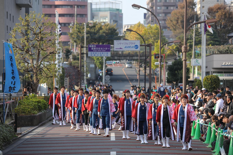 shinseijuku2016oya-10.jpg