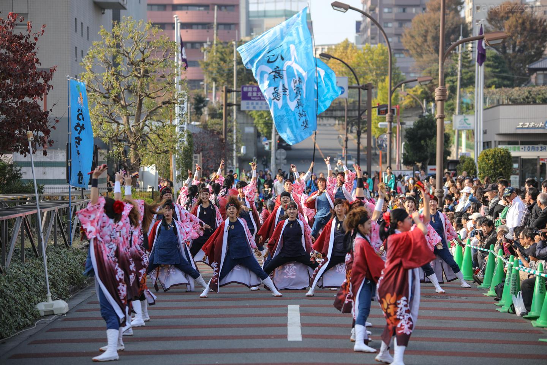 shinseijuku2016oya-13.jpg