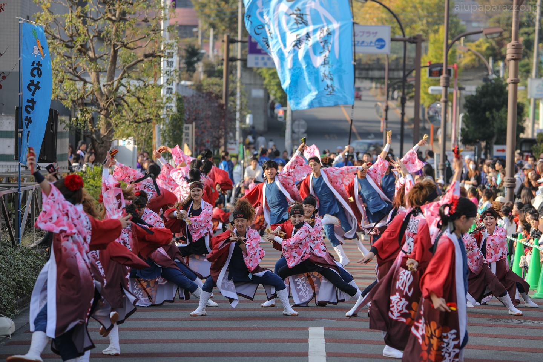 shinseijuku2016oya-15.jpg