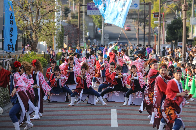 shinseijuku2016oya-16.jpg