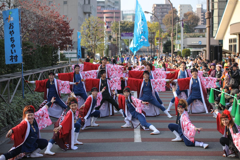 shinseijuku2016oya-20.jpg