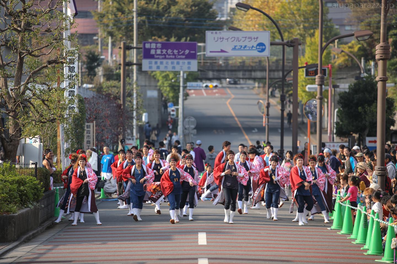 shinseijuku2016oya-3.jpg