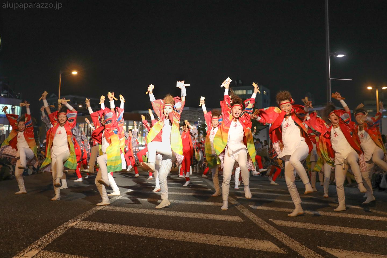 yuuwa2017saikasp-2.jpg