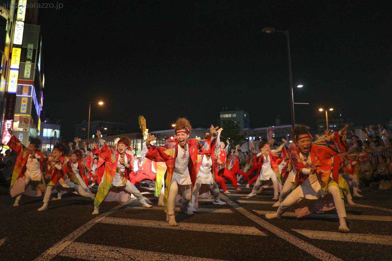 yuuwa2017saikasp-3.jpg