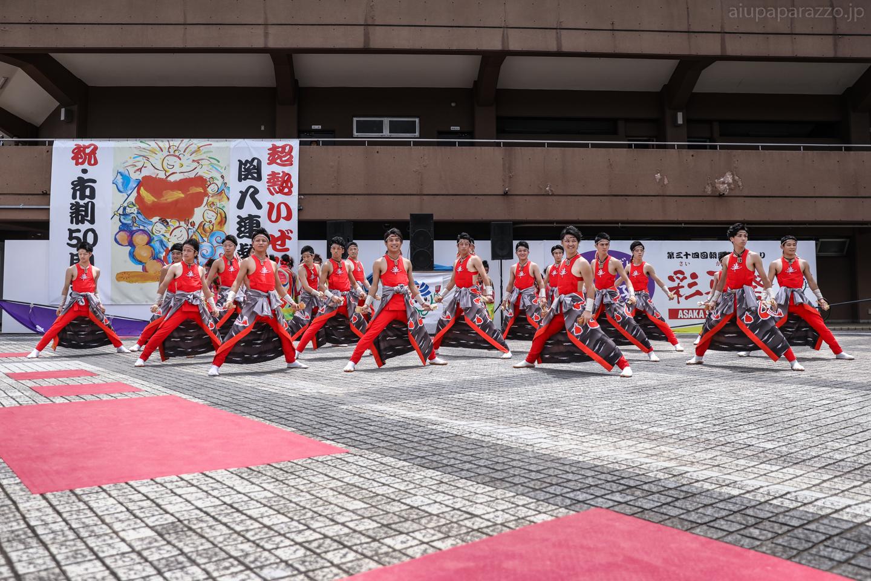 yuuwakai2017saikasp02-2.jpg