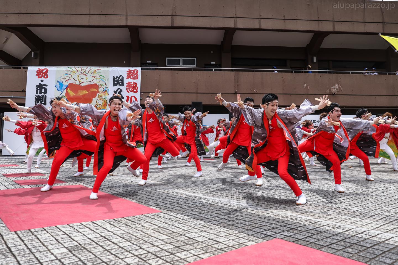 yuuwakai2017saikasp02-8.jpg