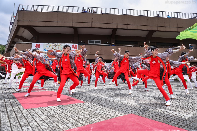 yuuwakai2017saikasp02-9.jpg