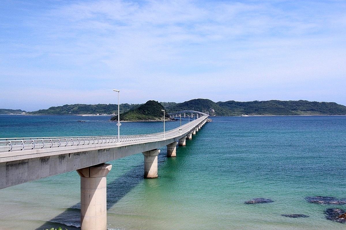 IMG_2912角島大橋
