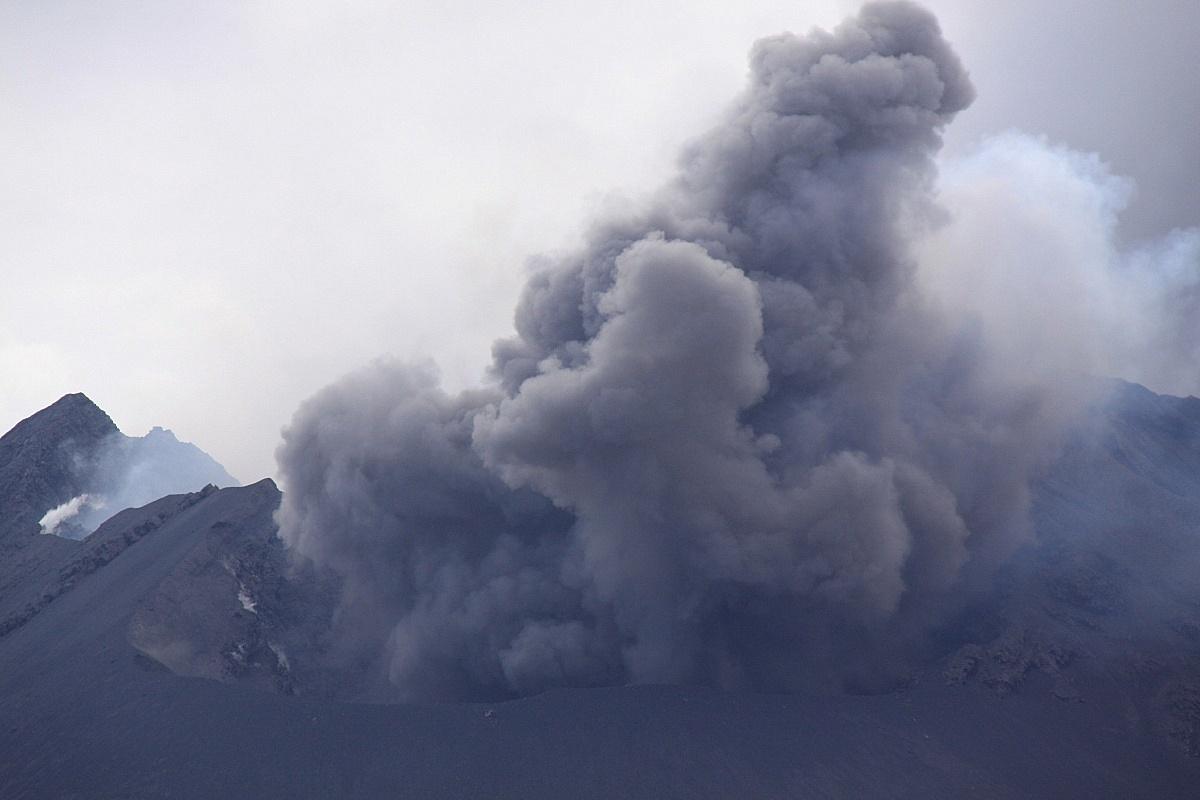 IMG_6244噴火口