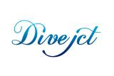 Dive Jct