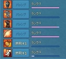 mabinogi_2017_08_23_004.jpg