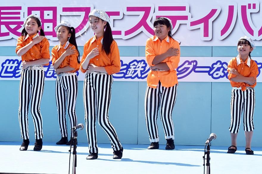 長田ダンス#2 (0)
