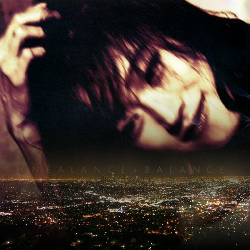 眠るより泣きたい夜に-akina-thenight00654