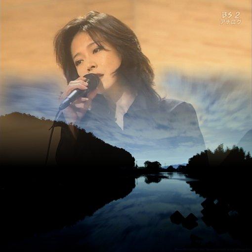 恋の予感-akina-night