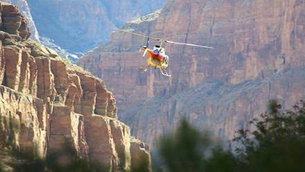 grand-canyon-ranch-helicopter-canyon.jpg
