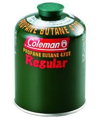LPガス缶