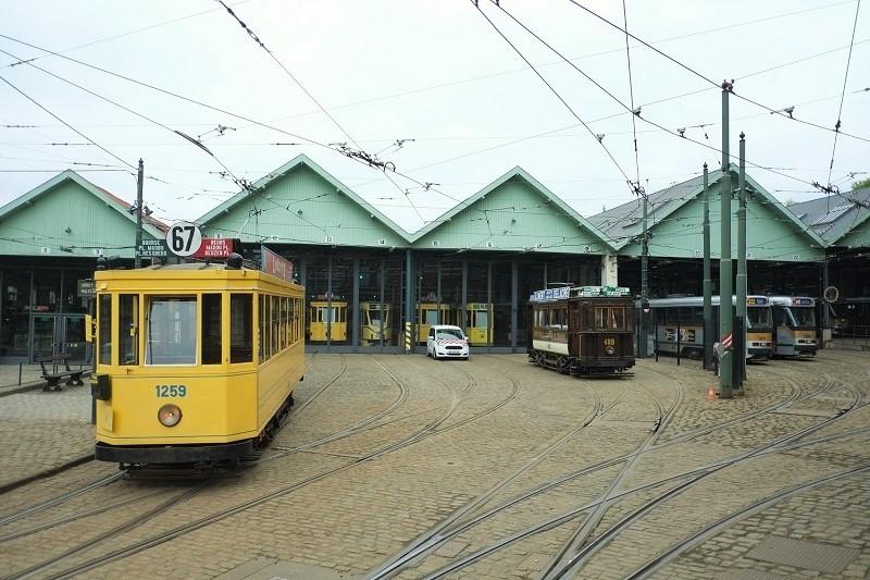 tram-museum.jpg