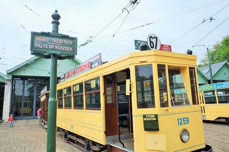 tram-museum2.jpg