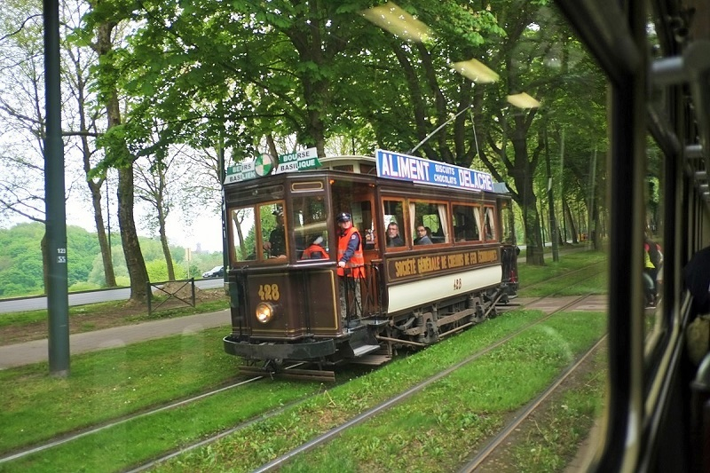tram-museum3.jpg