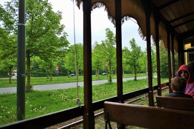 tram-museum4.jpg