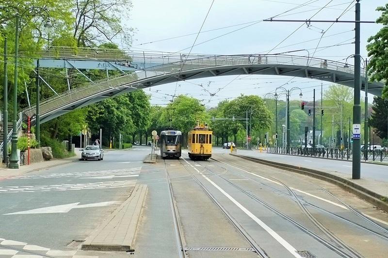 tram-museum6.jpg