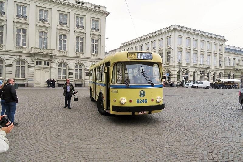 tram-museum7.jpg