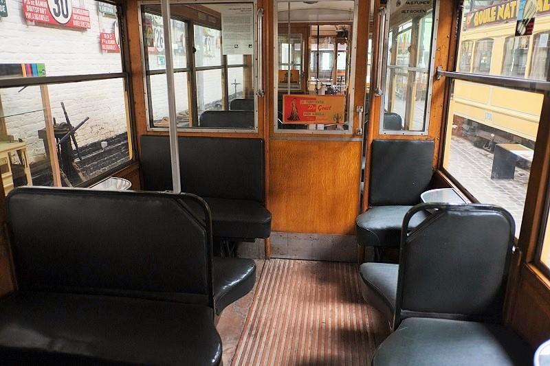 tram-museum8.jpg