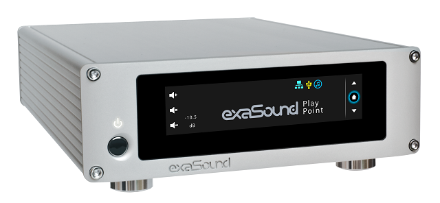 exaSound-PP1-Side-640.png