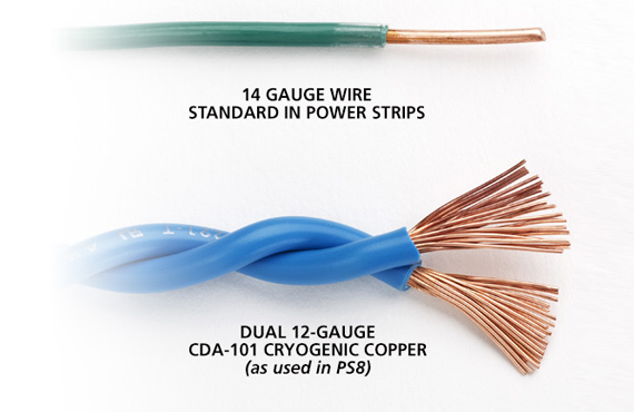 ofe-12gauge_wire.jpg