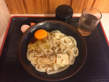 kagawa2017 (4)