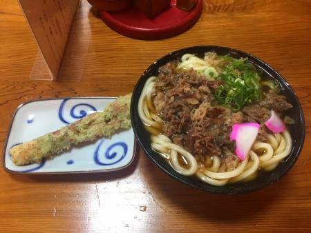 kagawa2017 (6)