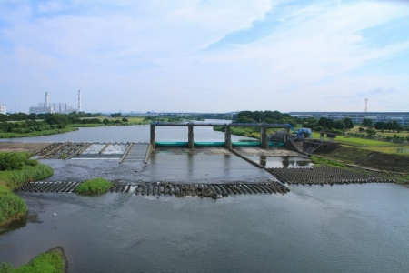 yokohamasamukawa (1)