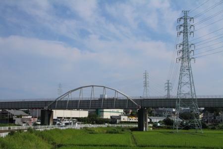 yokohamasamukawa (3)