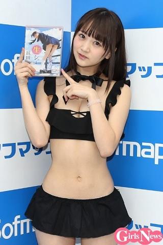 浜田翔子4