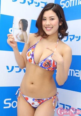 内田瑞穂3