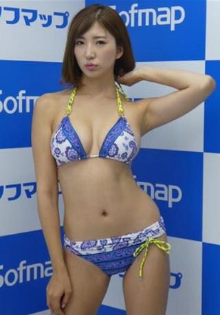 松嶋えいみ8