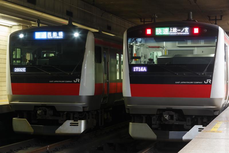 _Z9A4044-送