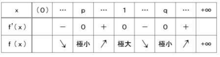 2017筑波01