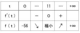 2017千葉08
