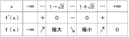 2017大教大3