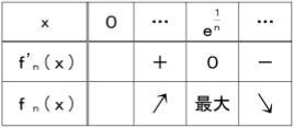 2017関学03