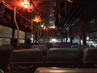 HP bus2
