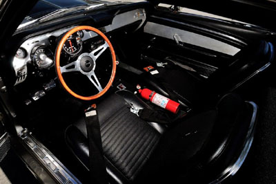 ford-mustang-1967-eleanor-60-seconds_08.jpg
